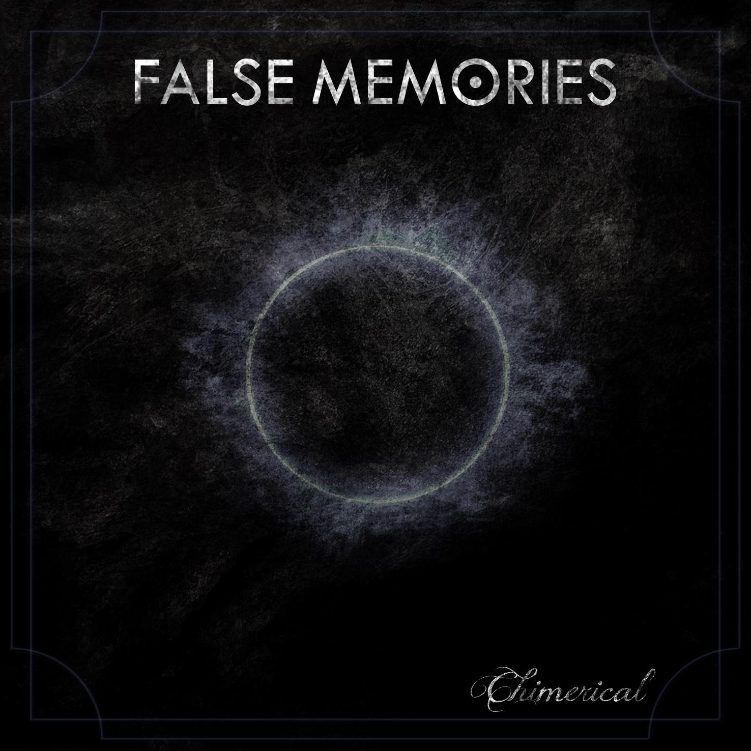 CD-Cover-False-Memories