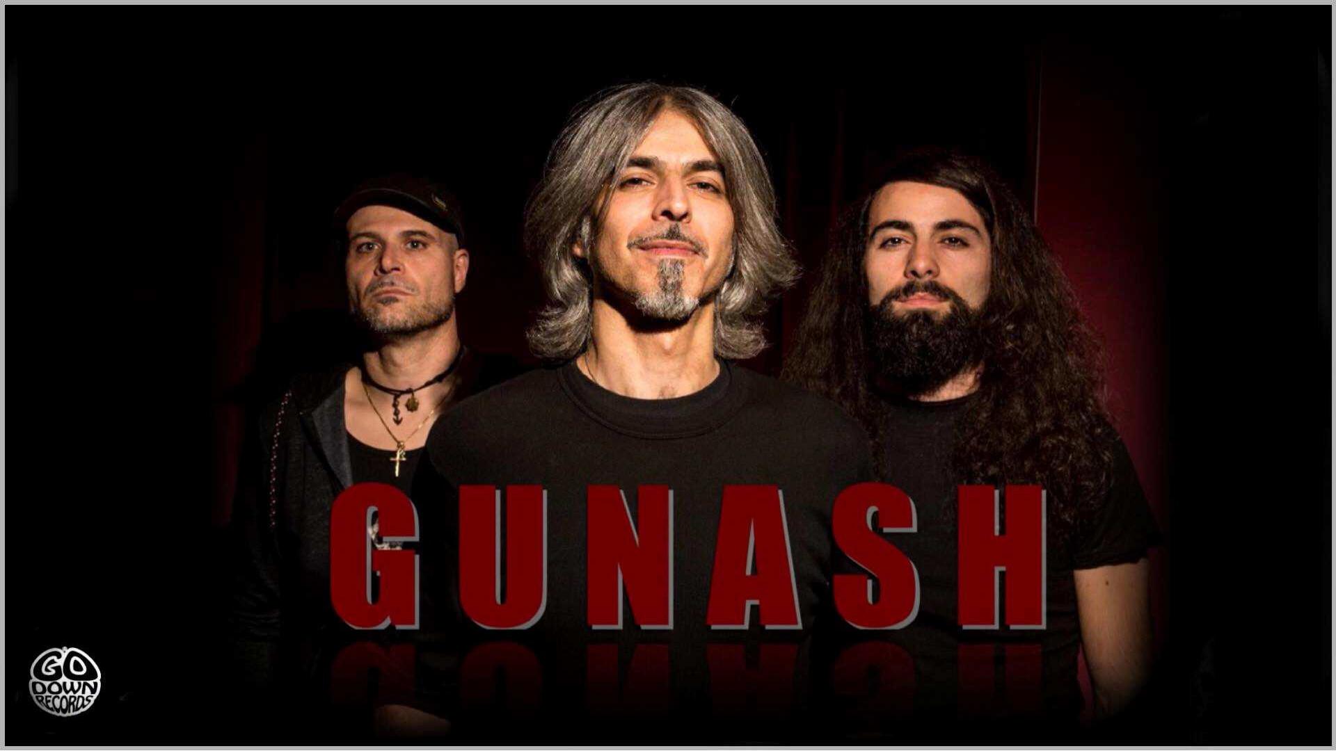 gunash_001