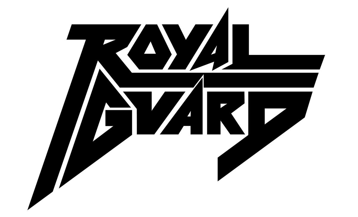 royalguardlogo_hi_res_black