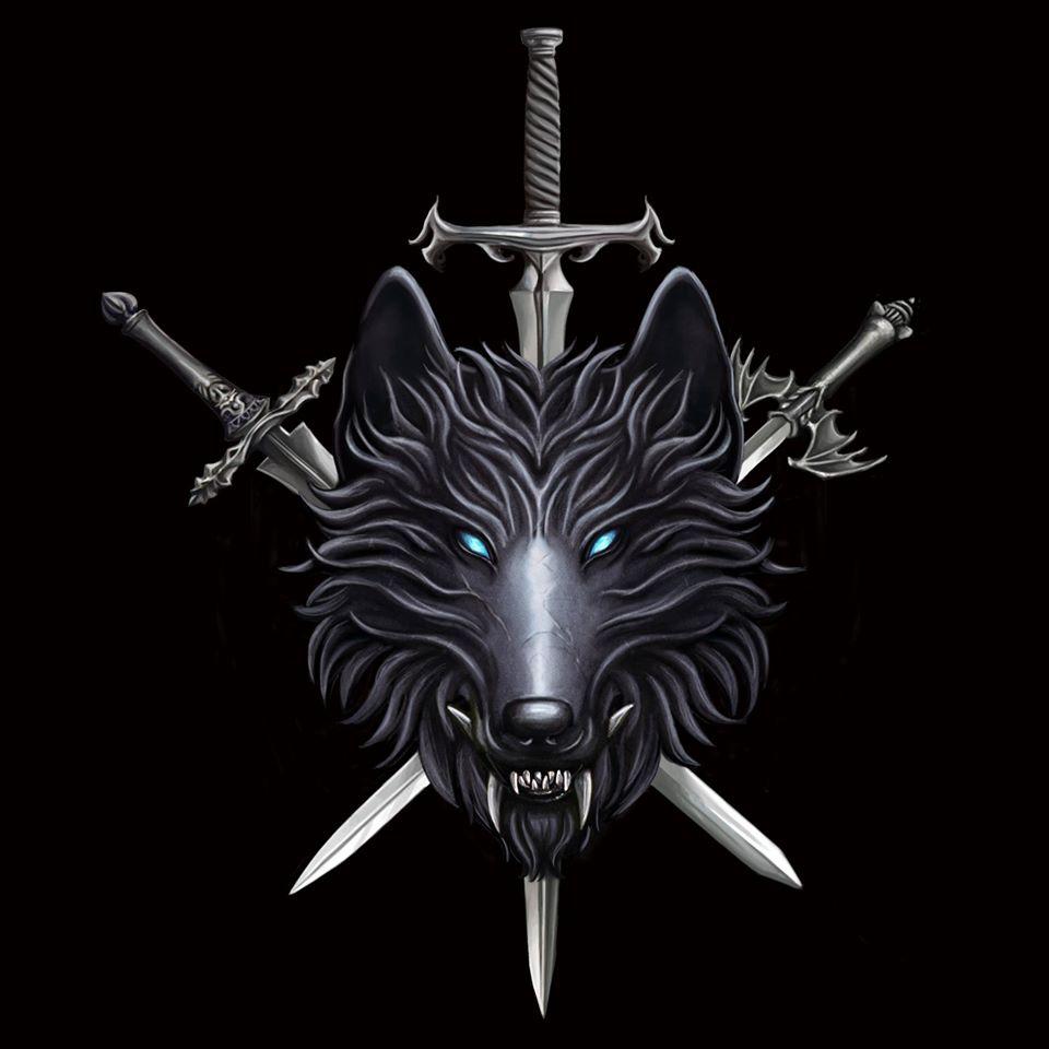 stormwolf_logo
