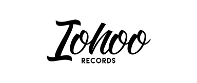 Iohoo Records