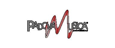 Padova Musica