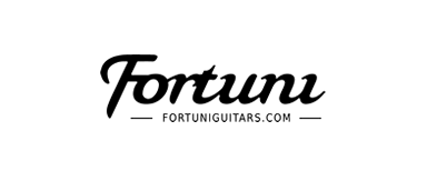 Fortuni Guitars